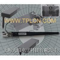 KX103-R GRAPHTEC记录笔KX103-R