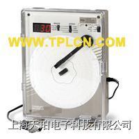 OMEGA Pressure Recorder CT87P OMEGA Pressure Recorder CT87P