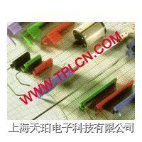22034-425316 CHINO记录笔