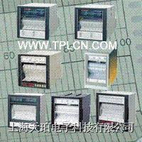SH660-NDN CHINO记录仪