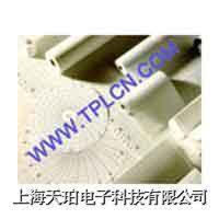 PZ414-8B GRAPHTEC仪表记录纸PZ414-8B