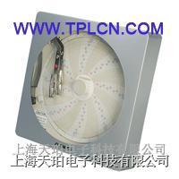 OMEGA圆图温湿度记录仪CTH200 OMEGA圆图温湿度记录仪CTH200