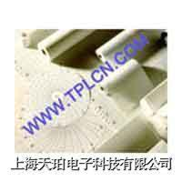 VQ-060H Matsushita Panasonic