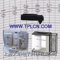 温湿度记录纸 10360-7