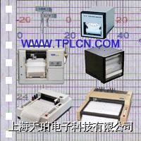 SENKONIC温湿度记录仪ST-50 SENKONIC温湿度记录仪ST-50