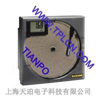 DICKSON温湿度记录仪TH801 DICKSON温湿度记录仪TH801