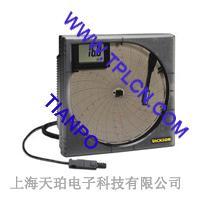 DICKSON温湿度记录仪TH805 DICKSON温湿度记录仪TH805