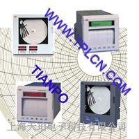 ABB记录纸500P1225-2 ABB记录纸500P1225-2