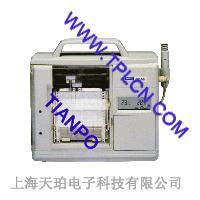 ST-50A SEKONIC温湿度记录器ST-50A