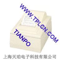 iDP3550 CITIZEN 点阵针式打印机iDP3550