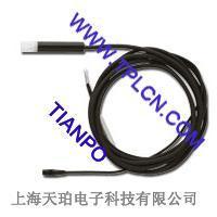 OMRON多功能记录器ZR-XRH1温湿度传感器 OMRON多功能记录器ZR-XRH1温湿度传感器
