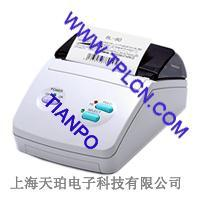 SANEI打印机BL-80RII BL-80RII