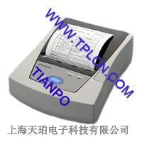 SANEI打印机SD1-31U 1-31U