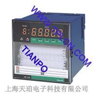 TOHO记录仪TRM-10C TRM-10C