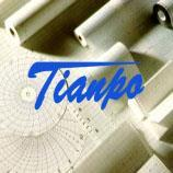 RION记录纸TP-03 TP-03