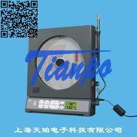 循环图表记录仪CTXL CTXL