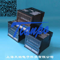 OHKURA溫度記錄儀 RM1006C0100