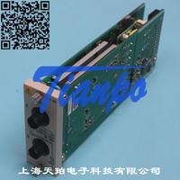 NEC三荣信号转换器AP11-101 NEC三荣信号转换器AP11-101