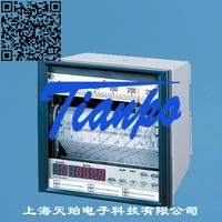 CHINO記錄儀AL4000 AL4000