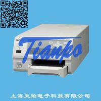 CP30D彩色数字图像打印机 CP30D彩色数字图像打印机