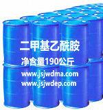 二甲基乙酰胺DMAC/PVDF中空纤维膜溶剂