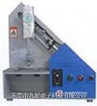剥离强度试验机,东莞剥离强度试验机,广东剥离强度试验机 JX-9302
