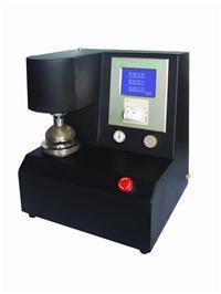 苏州全自动破裂强度测试仪 JX机型