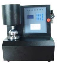 破裂强度试验机(全自动经济型) JX-9103D