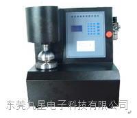 JX9103全自动破裂强度浙江联盛精工模具厂 JX-9103