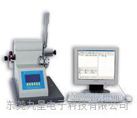 数字式织物撕裂仪 JX-033C