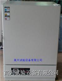 高温500度烤箱,恒温试验箱,高温干燥箱 GT-TK-150