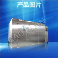 深圳GT-TH-S-4158Z步入式恒温恒湿试验房 GT-TH-S-4158Z