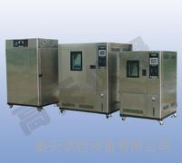 环境试验箱 GT-TH-S-80D GT-TH-S-80D