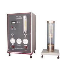 塑料氧指數測定儀