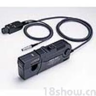 3275鉗式電流探頭 HIOKI3275鉗式電流探頭