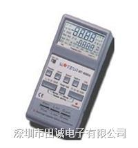 台湾茂迪MT4080A/4080D| MT-4080A/MT-4080D掌上型LCR电桥 MT4080A/4080D| MT-4080A/MT-4080D