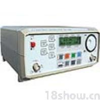 PROMAX(寶馬)GV198 |GV-198电视信号发生器 GV198 |GV-198