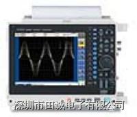 日本日置HIOKI8861波形記錄儀-HIOKI記錄儀 8861