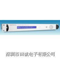 寶馬MO170高級DVB-T/DVB-H調制器丨MO-170 MO170丨MO-170