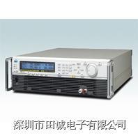 KIKUSUI(菊水)PAX直流電源系列(PAX35-10|PAX35-20|PAX35-30) PAX系列