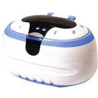 CD2800超声波清洗机