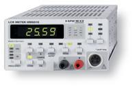 HM8018台式電橋 HM8018