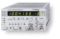 HM8021-4頻率計 HM8021-4