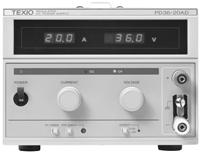 PD系列直流電源|日本texio品牌直流電源 PD