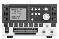 PXL-151A直流電子負載|日本德士Texio電子負載 PXL-151A