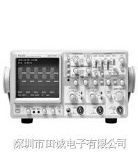 DCS7020┃DCS-7020數字示波器┃日本德士/健伍(Texio)示波器 DCS7020┃DCS-7020數字示波器