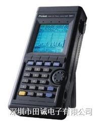 南韩兴仓(Protek) Protek3201N射频场强分析仪┃Protek-3201N手持式射频场强分析仪 Protek3201N┃Protek-3201N