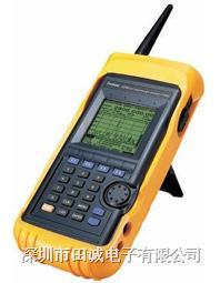 南韩兴仓(Protek) Protek3290N射频场强分析仪┃Protek-3290N手持式射频场强分析仪 Protek3290N┃Protek-3290N
