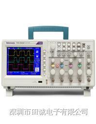 美国泰克 TDS2022C |TDS-2022C数字存储示波器 TDS2022C |TDS-2022C