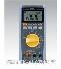 日本横河(YOKOGAWA)CA450 | CA-450过程校验表 CA450 | CA-450
